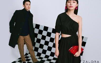 3 Hal Penting yang Tampil dengan Fashion Formal Look